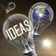 Illuminating Innovation Light Bulb After Effects Template - VideoHive Item for Sale
