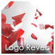 Shatter Logo Reveal - VideoHive Item for Sale
