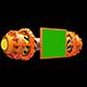 Futuristic Device - VideoHive Item for Sale