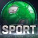 Sport Opener  Package - VideoHive Item for Sale