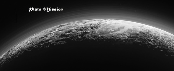 Pia19948 nh pluto norgay hillary mountains 2050714