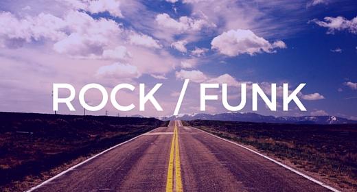 Rock & Funk