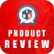 iOS Product Review