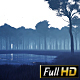 Dark Forest Lake - VideoHive Item for Sale