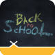 Expresso BackToSchool - VideoHive Item for Sale