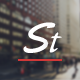 Storyteller — A Narrative WordPress Blog Theme Nulled