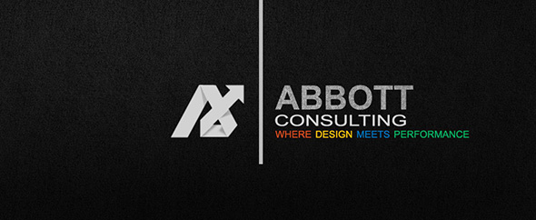 Abott consulting cover photo