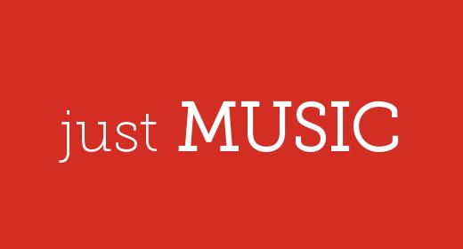 Best Music