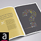 IT Support Brochure - GraphicRiver Item for Sale