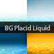 BG Placid Liquid - VideoHive Item for Sale
