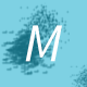 Marlene - Magazine and Personal Blog WordPress Theme Nulled