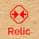 Relic - Responsive Email with Online Editor - ThemeForest Item for Sale