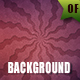 20 Ray Backgrounds - GraphicRiver Item for Sale
