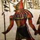 Ancient Manuscript Egyptian Papyrus - VideoHive Item for Sale