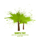Tree concept - GraphicRiver Item for Sale