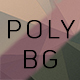 10 Polygonal Backgrounds - GraphicRiver Item for Sale