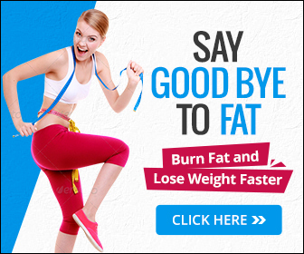 Html5 Weight Loss Banners Gwd 7 Sizes By Hyov Codecanyon