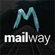 mailway