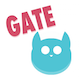 Gate - CodeCanyon Item for Sale