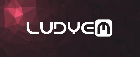 Logobg