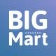 Pav Bigmart - Multi-purpose Opencart Theme Nulled