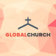 Church App - Full iOS App