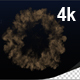 Dust Pack 2 - VideoHive Item for Sale