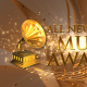 Awards Movie Music Package - VideoHive Item for Sale