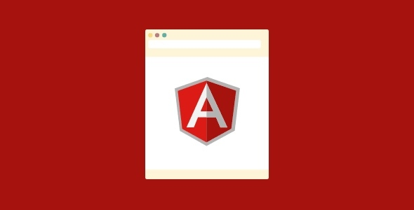 Building a Web App From Scratch With AngularJS