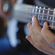 Playing Bass Guitar 11 - VideoHive Item for Sale