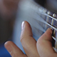 Playing Bass Guitar  Edit Pack - VideoHive Item for Sale