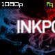 Inkpour Stock Pack - VideoHive Item for Sale