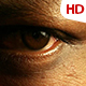 Human Eye 0077 - VideoHive Item for Sale
