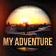 My Adventure | Vintage Slideshow Opener - VideoHive Item for Sale
