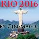 Rio Celebation
