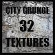 City Grunge 2