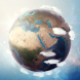 Planet Earth News - VideoHive Item for Sale
