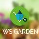 WS Garden - Responsive Gardening Drupal Theme - ThemeForest Item for Sale