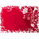 Valentines grunge background - GraphicRiver Item for Sale