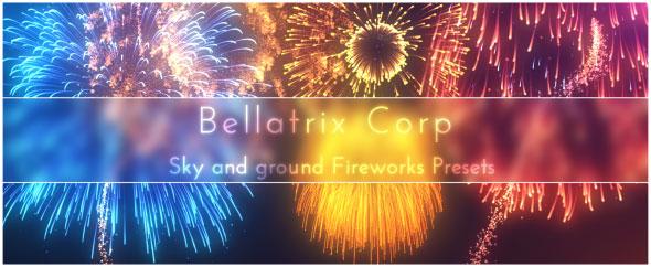 Fireworks%20bellatrix%20corp%20videohive%20profile%20page