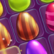 Easter Game Eggs Set and GUI - GraphicRiver Item for Sale