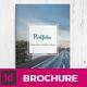Portfolio - Fashion Lookbook - GraphicRiver Item for Sale