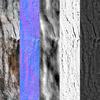 Textures.  thumbnail