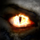 Evil Eyes - VideoHive Item for Sale