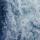 Sea Waves Splash 2 - VideoHive Item for Sale