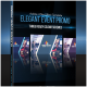 Elegant Event Promo - VideoHive Item for Sale