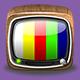 TV Intro Ident
