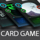 Simple Card Game Kit - GraphicRiver Item for Sale