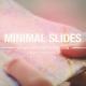 Minimal Slides - VideoHive Item for Sale
