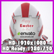 Easter Egg Opener AE - VideoHive Item for Sale